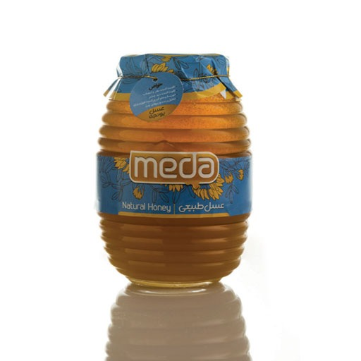 meda-honey-yonjeh-500g