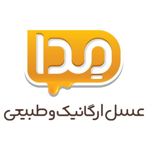 meda-honey-logo