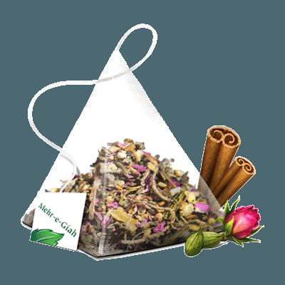mehr-e-giah-aromatic-teabag