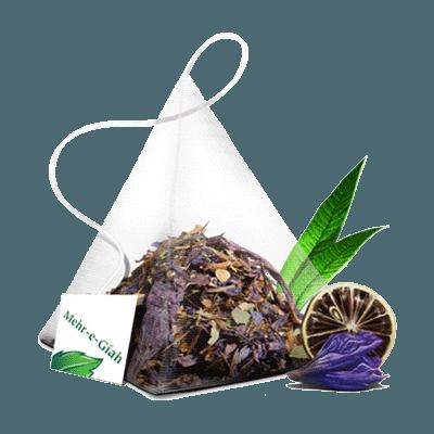 mehr-e-giah-borage-teabag