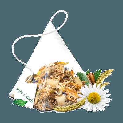 mehr-e-giah-chamomile-teabag