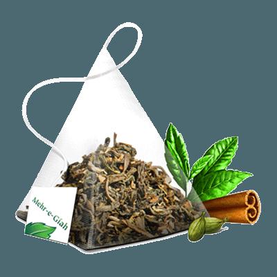 mehr-e-giah-greentea-teabag