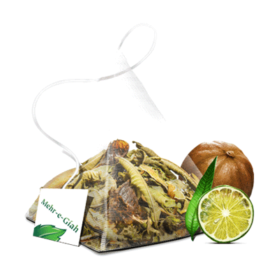 mehr-e-giah-lemon-teabag