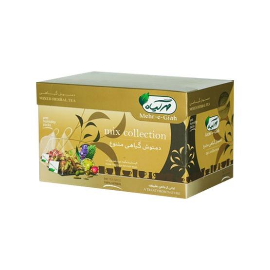 mehr-e-giah-mixbox-teabag