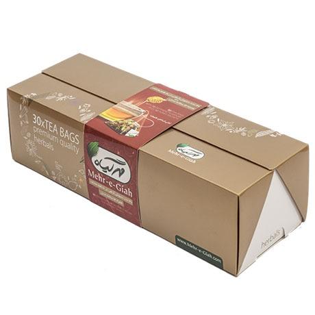 mehr-e-giah-mixhoneybox-teabag