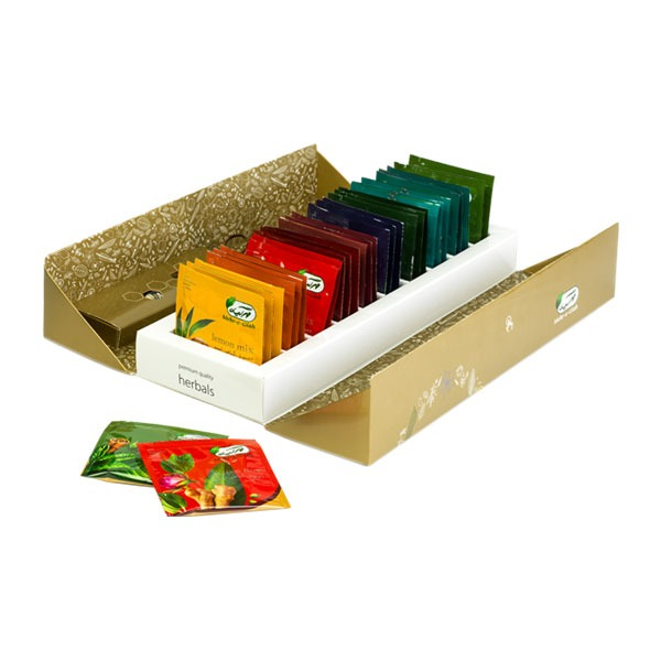 mehr-e-giah-teabag-mixhoneybox
