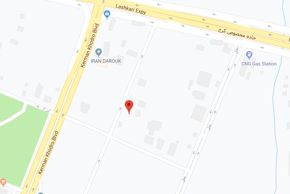 mehre-giah-factory-on-map