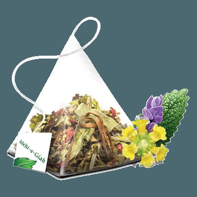 mehr-e-giah-valerian-teabag