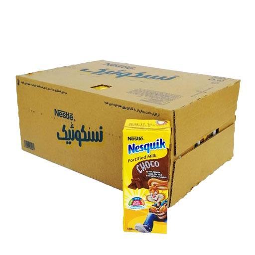 nesquik-chocolate-milk-box-190mlx28