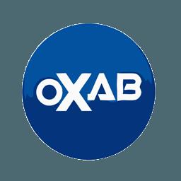 oxab-logo