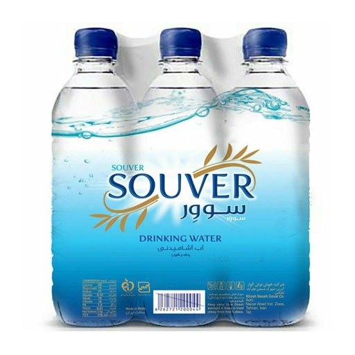souver-water-1.5lt