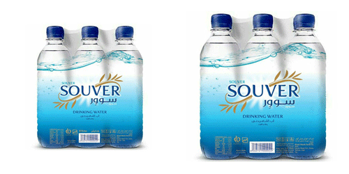 آب آشامیدنی سوور عمده