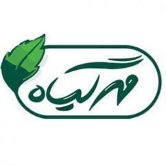 mehr-e-giah-logo