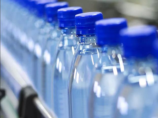 خرید و فروش آب معدنی