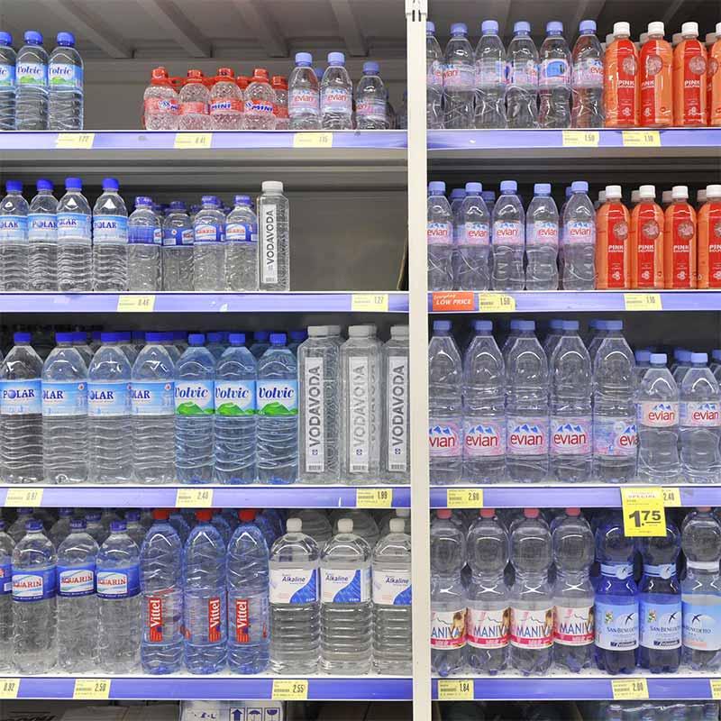 bottled-water-storage