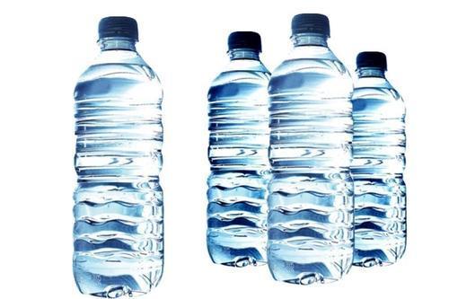 نکات نگهداری آب معدنی بطری
