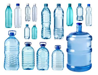 خرید انواع آب معدنی