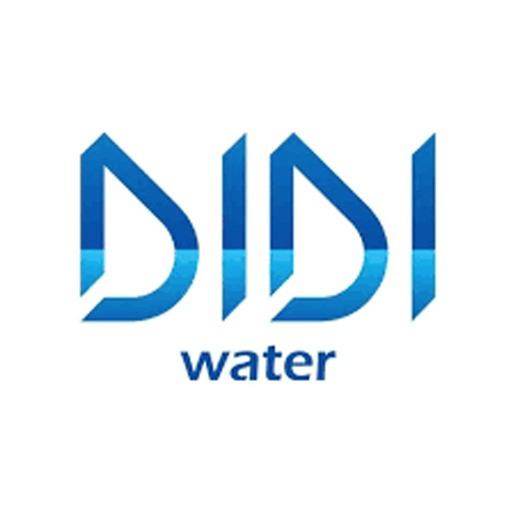 آب معدنی دی دی